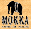 Kaffee - Afrika  : Pearls of Africa, 250g