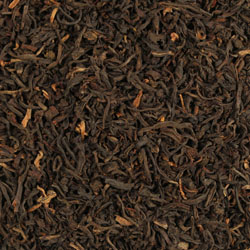 Schwarztee - English Blend  : Breakfast Tea BOP, 100g